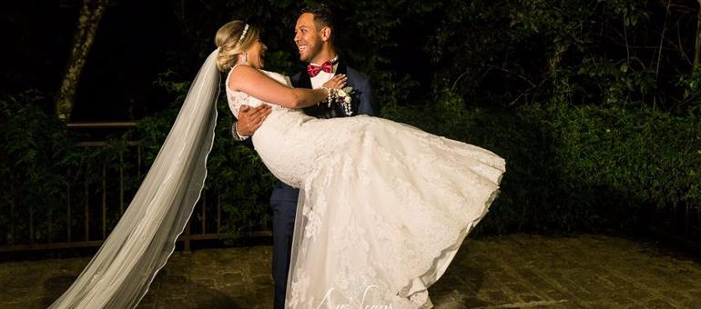 casamento wedding casamento 2018