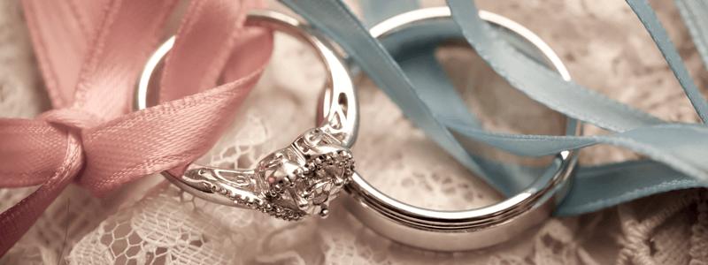 bodas de prata: a data não deve passar em branco