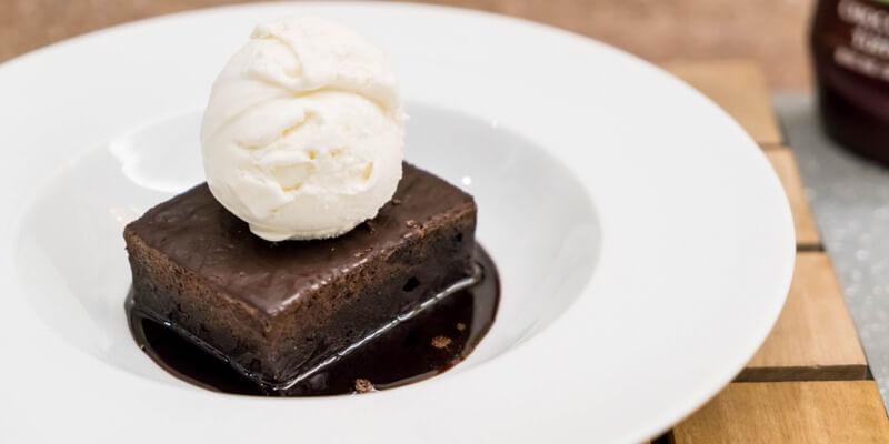 brownie-chocolate-eliane-faria