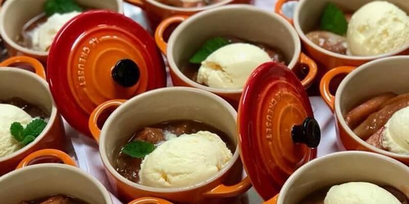 frutas-flambadas-chef-eliane-faria