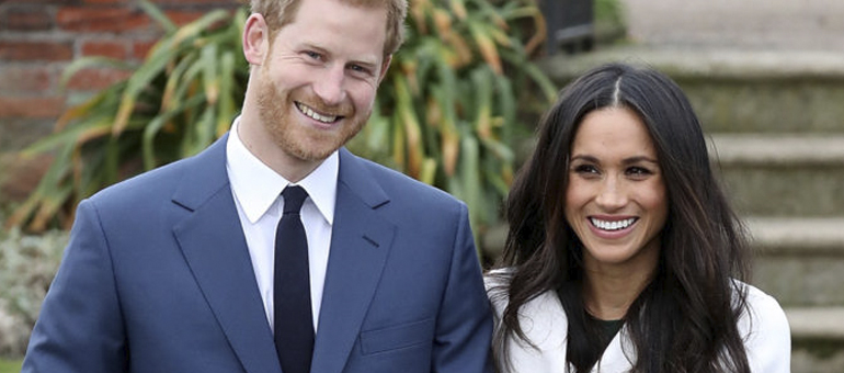 casamento casamento 2018 casamento príncipe harry