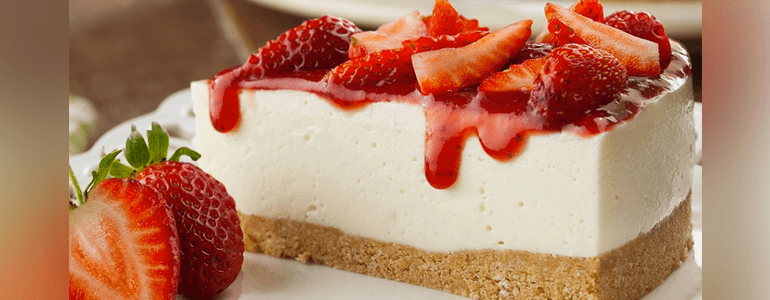 cheesecake-chef-eliane-faria